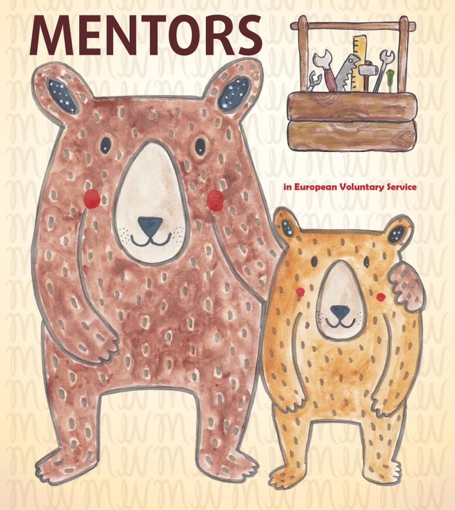 mentor call image