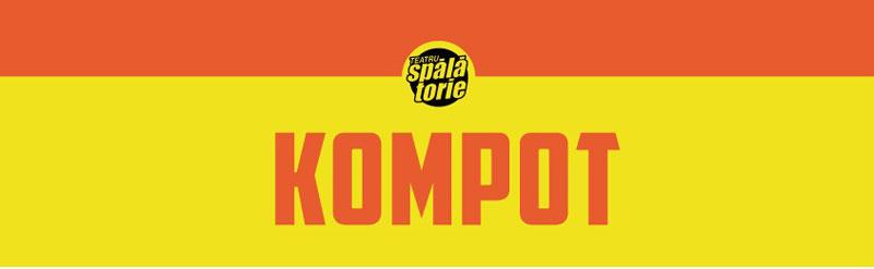 kompot_web