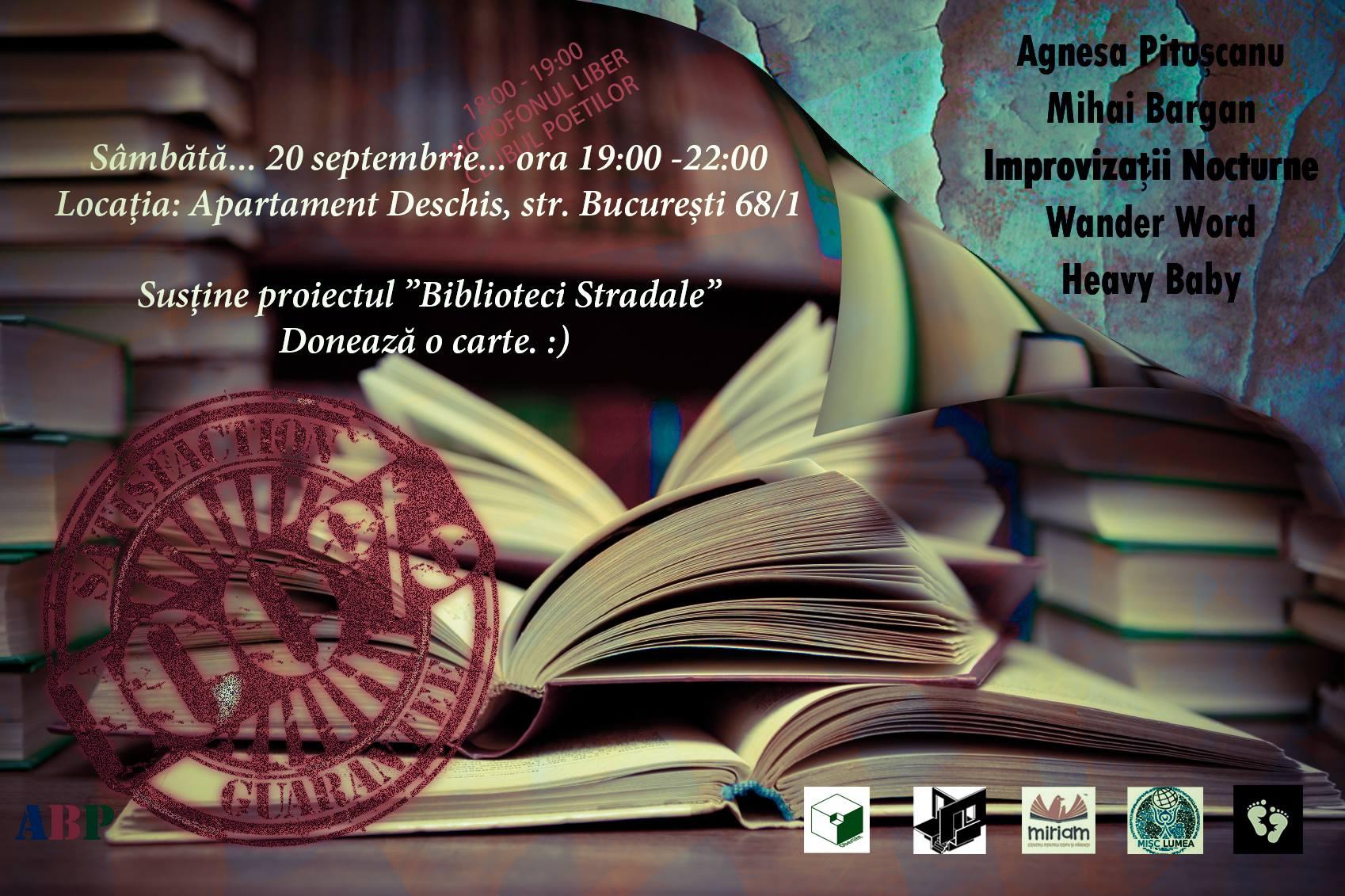 biblioateca_stradala_web