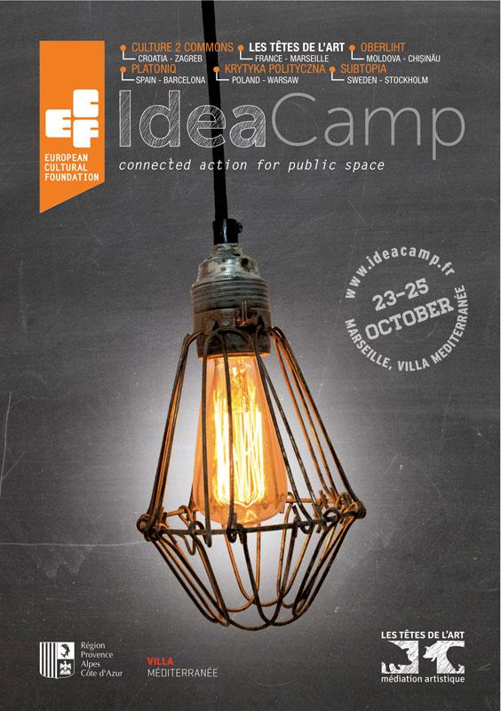 Idea-Camp-2014_Cover_grey_web