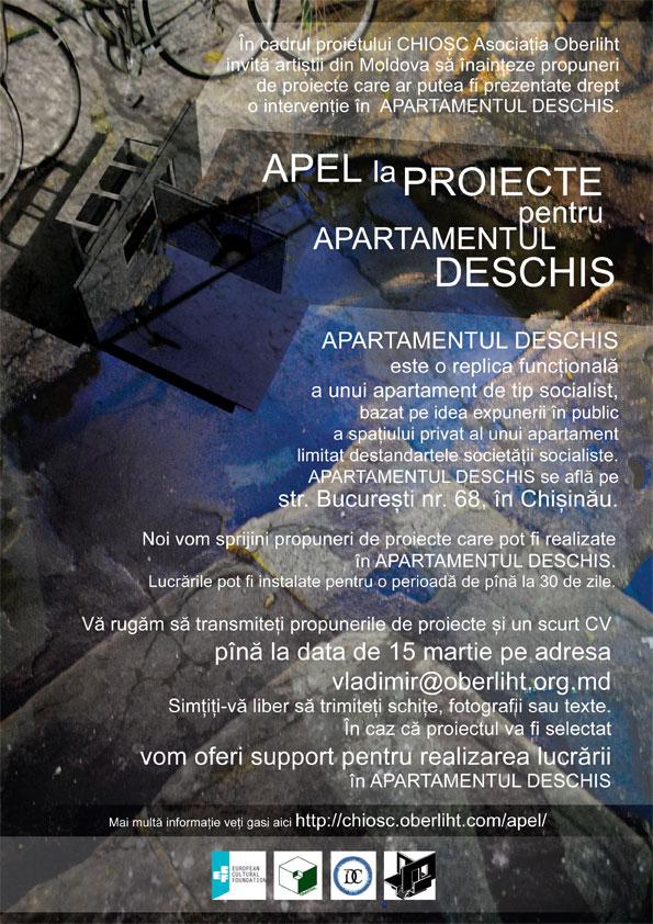 A4_apel_apartament-deschis_web