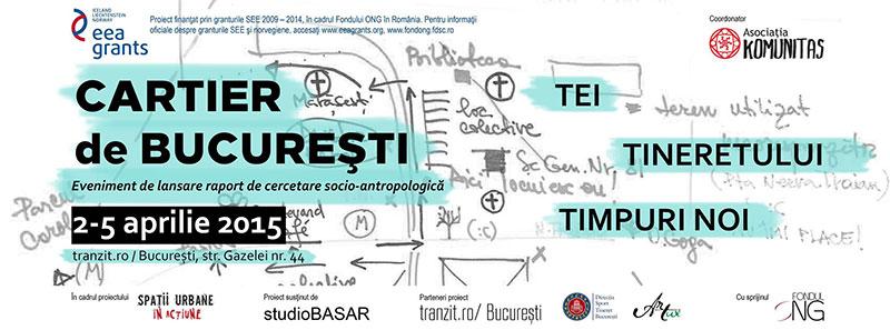 cartier-bucuresti_web