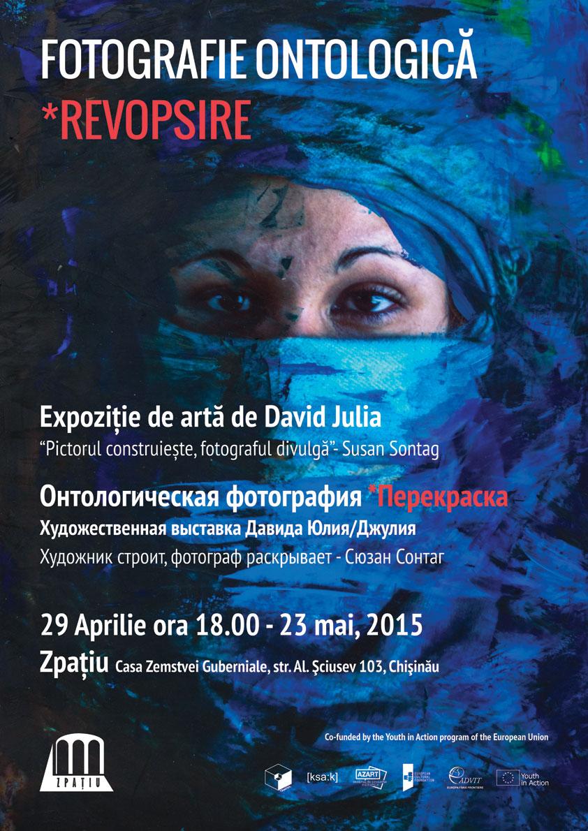 david-julia-exhibition_web