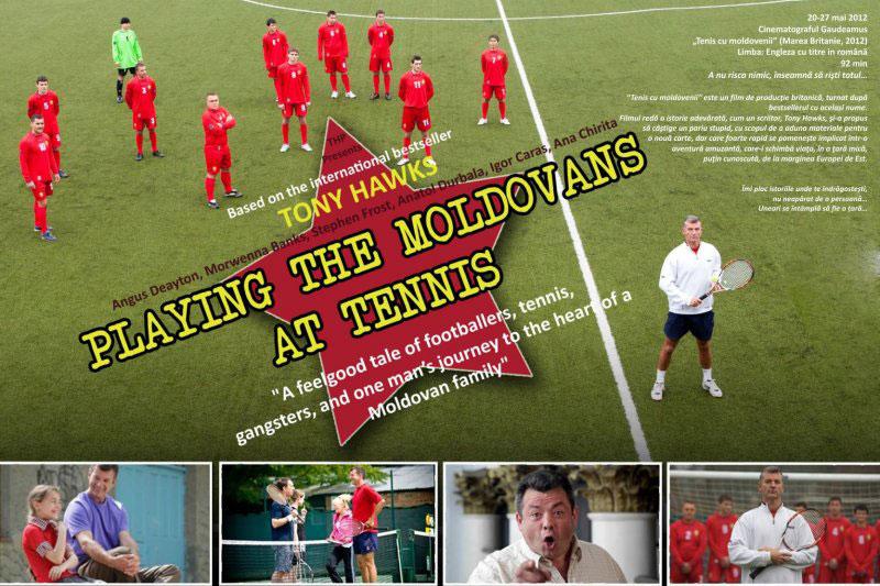 tenis_web