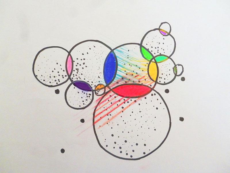 multicolor_web