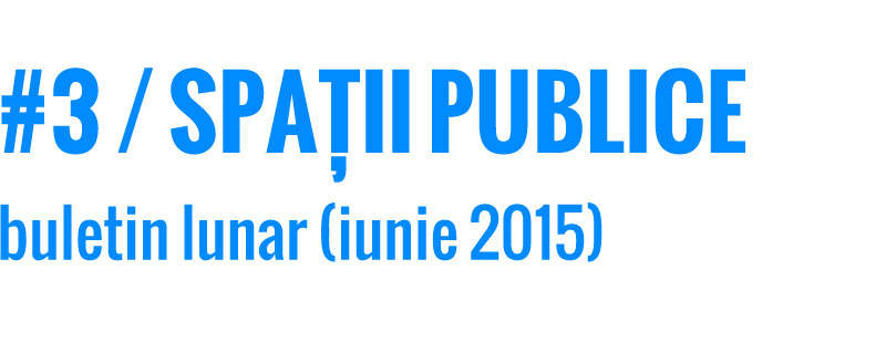 201506_spatii-publice_buletin_web