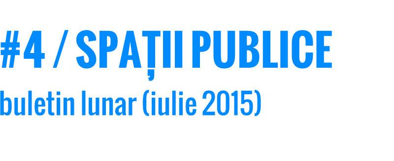 201507_spatii-publice_buletin_web