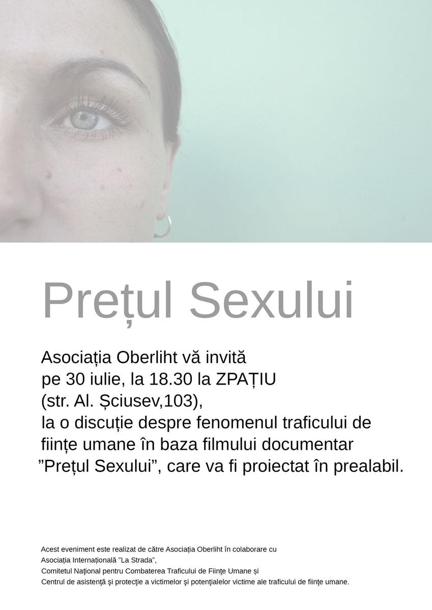 zpatiu_pretul-sexului