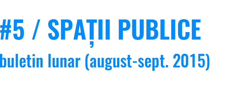 201508-09_spatii-publice_buletin