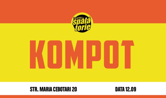 kompot_19_09
