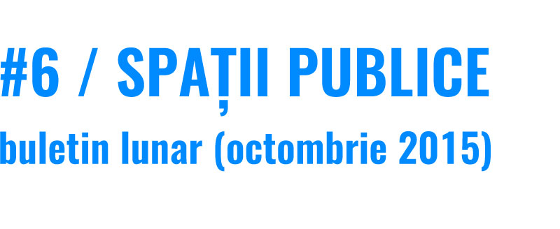 201510_spatii-publice_buletin_web
