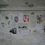 IMG_1771_web