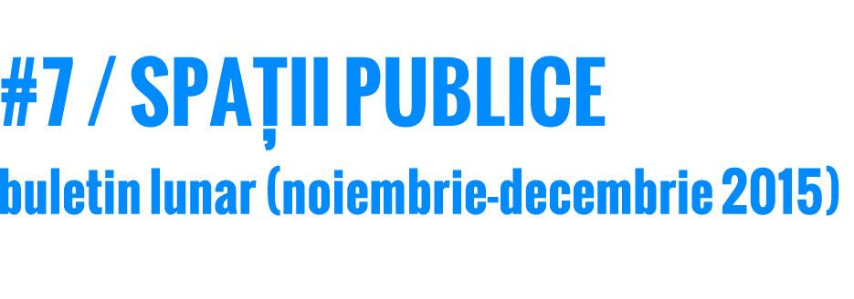 201511-12_spatii-publice_buletin_web