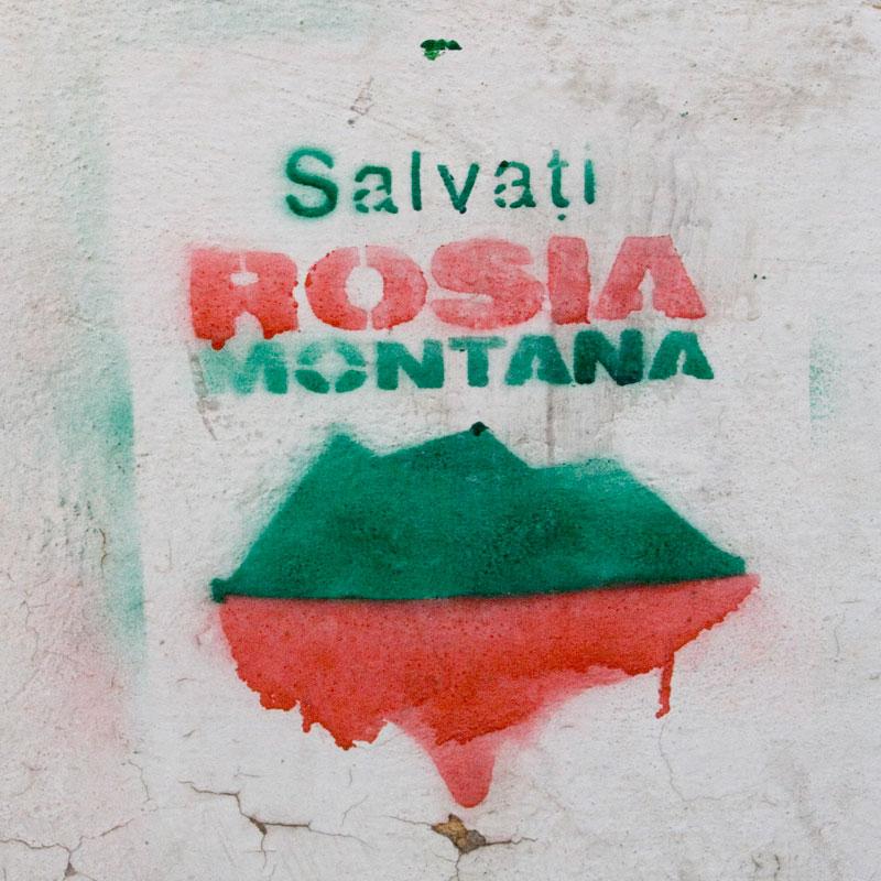salvati_rosia_montana_web_800px