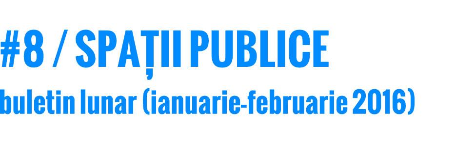 201601-02_spatii-publice_buletin_web