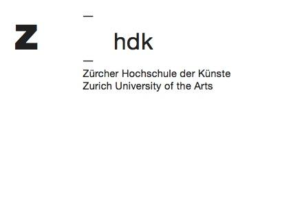 zhdk_logo_DeutschEnglisch_edit