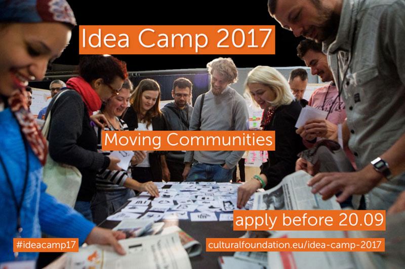 idea-camp-web