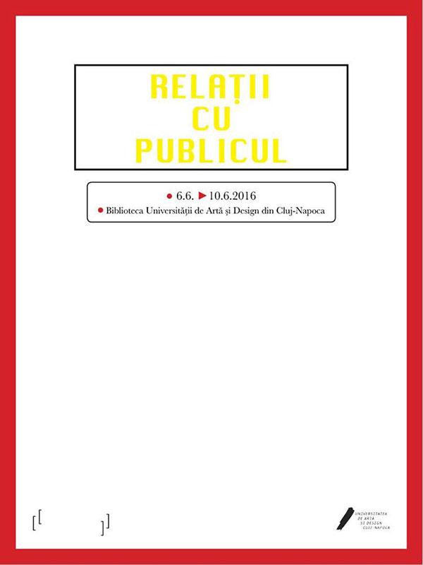 relatii-public-web