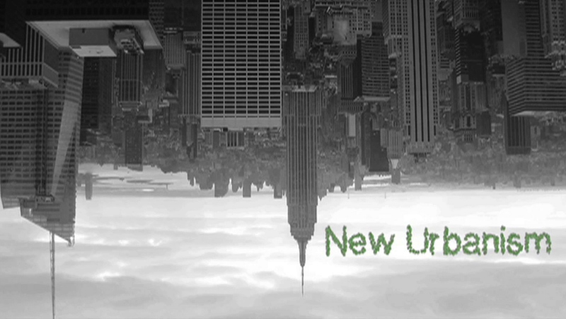 new-urbanism-web