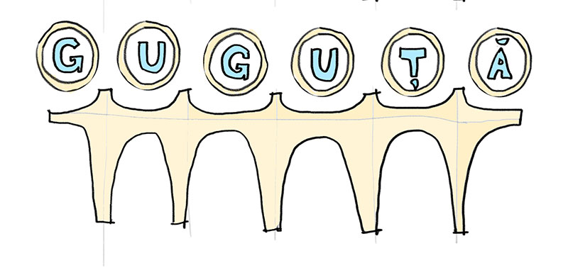 guguta-logo-0.1-web