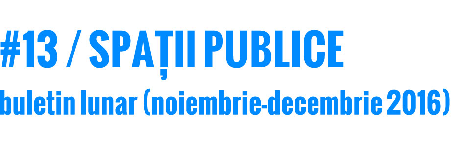 201611-12_spatii-publice_buletin_web