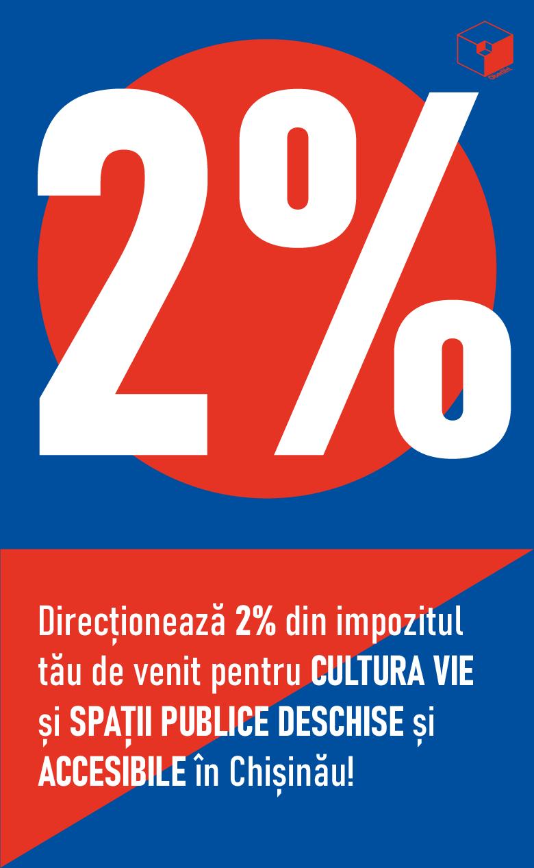 2_percent-01