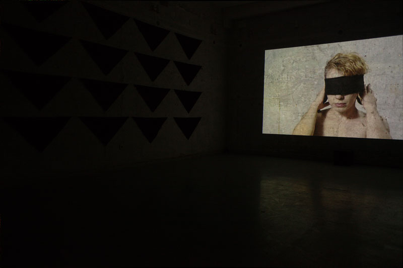 perspectiva-expozitie-atelier-35--credite-sorin-popescu-(2)_web