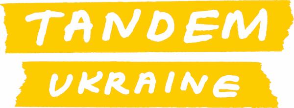 T_logo_Ukraine