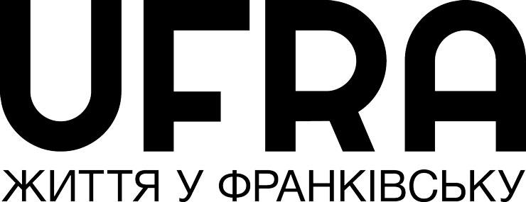 UFRA_740_web