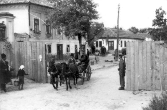 1941-8