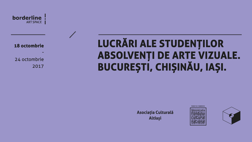 event-cover-chișinău
