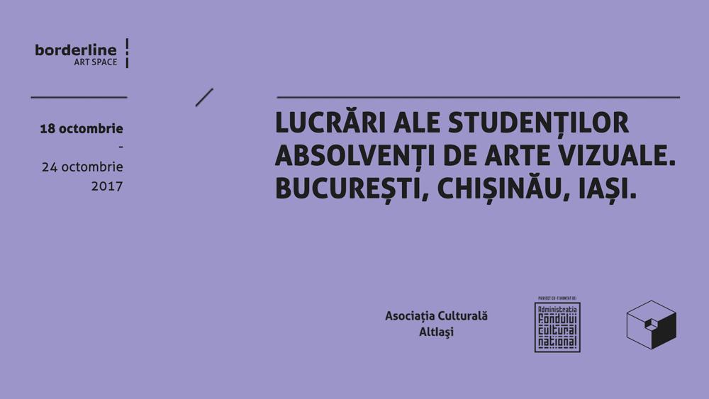 event-cover-chișinău