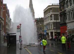 london_waterpipe_burst