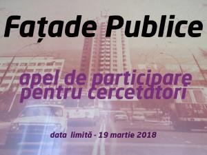 apel_cercetori_new