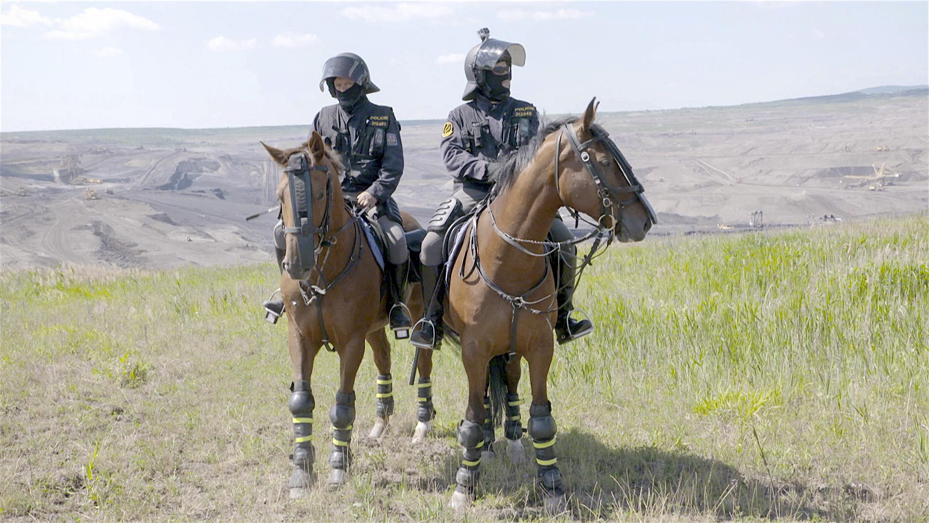 turner_horses