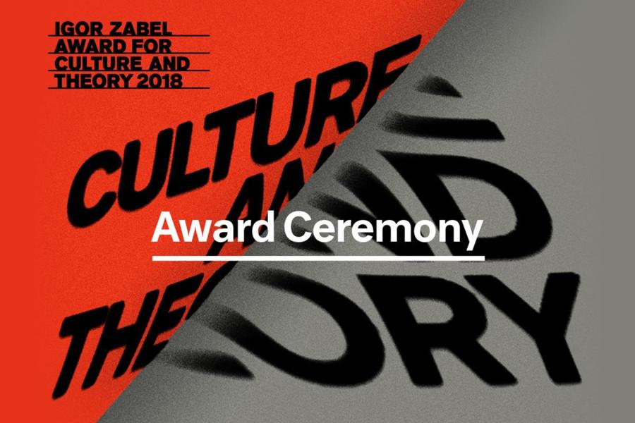 IZA_2018_5-award_ENG