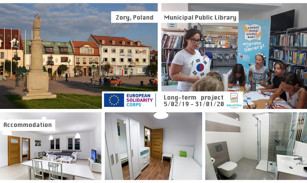 zory_library_2_RGB
