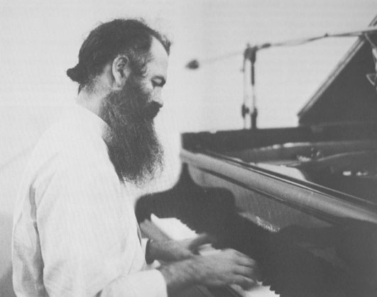 la-monte-young-the-well-tuned-piano-3
