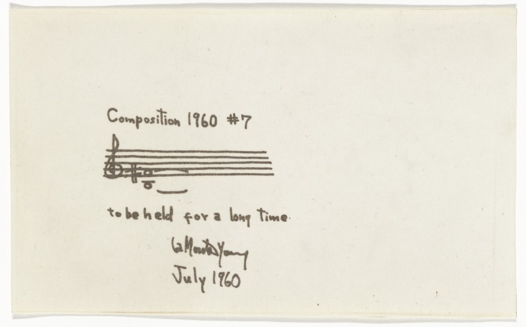 lmy composition 1960 7