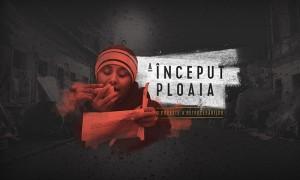 a-inceput-ploaia_800px_web