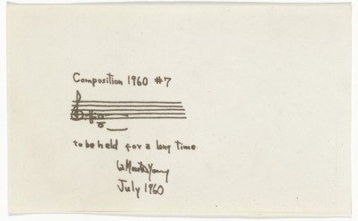 lmy-composition-1960-7-1024x637-1